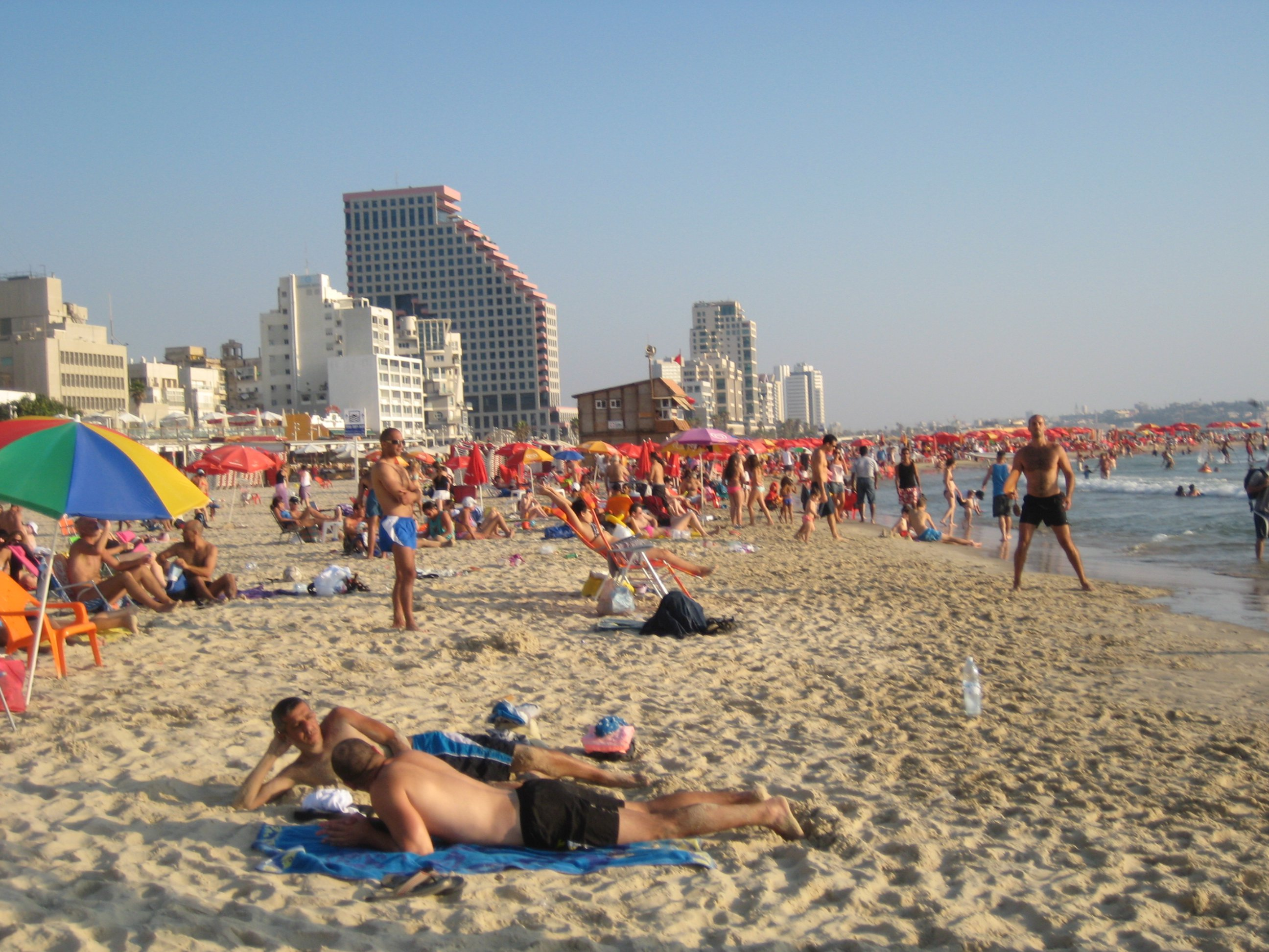 photos-israel-plage-tel-aviv-big.jpg