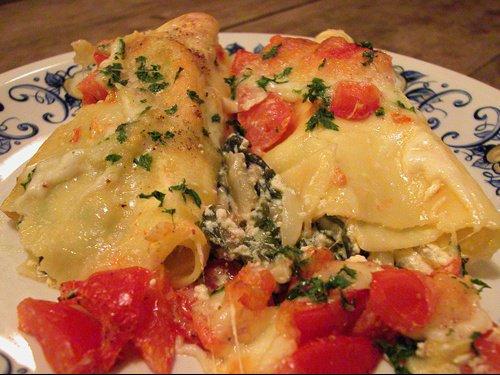 lasagnes_blettes01