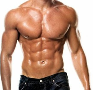 Muscle-Building-and-Steroids-a