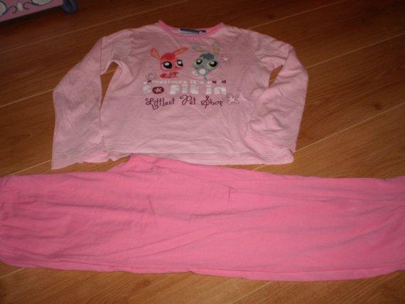 recherche pyjama hiver garçon 8 ans 10-ans-fille-pyjama-petshop-petit-img
