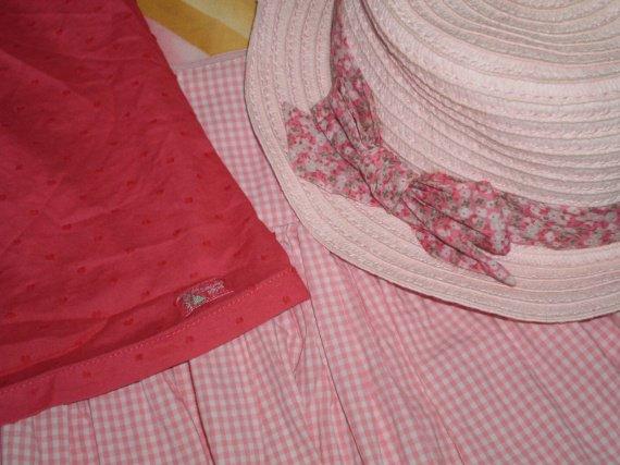 8-ans-fille-ensemble-sergent-chapeau-img