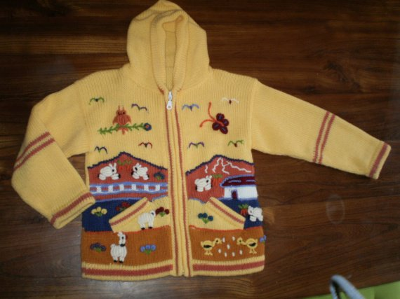 4-ans-garc​on-gilet-s​tyle-peruv​ien-img