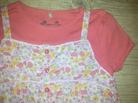 10-ans-fille-sergent-shirt-halle-img