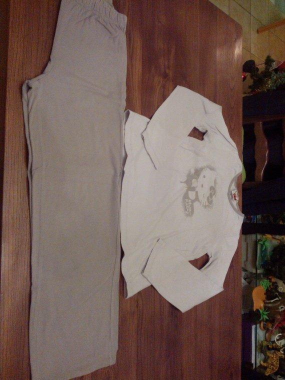 recherche pyjama hiver garçon 8 ans 10-ans-fille-pyjama-porte-mamie-img