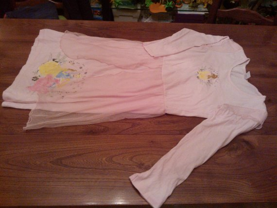recherche pyjama hiver garçon 8 ans 10-ans-fille-chemise-nuit-etat-img