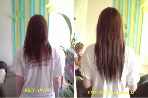 EMY (2).jpg1.