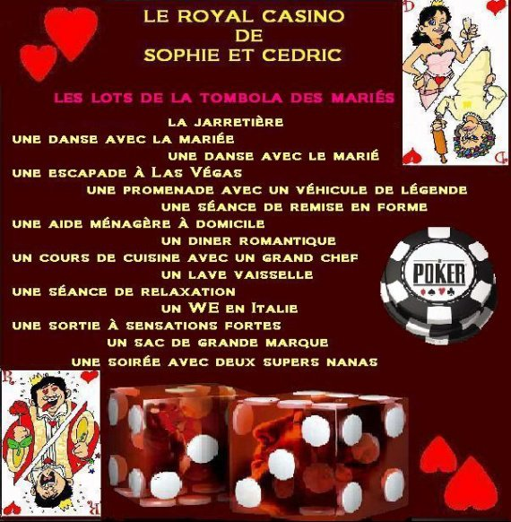 Casino lots 2