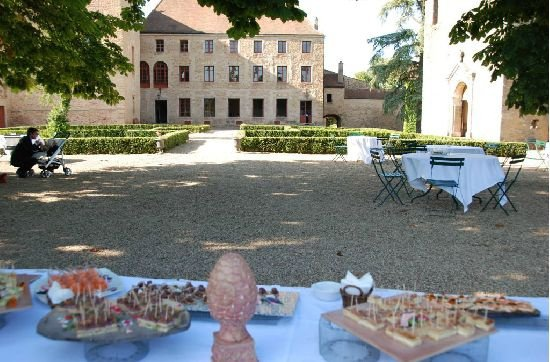 Château 4