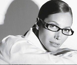 bien_choisir_ses_lunettes_rubrique_article_une