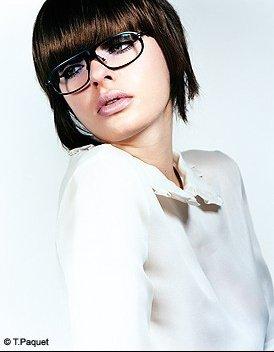 lunettes_masculin_feminin_mode_une
