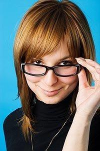lunettes_glasses543