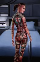 jack_s_n7_tattoo_by_lovelymaiden-d5lxotm.png