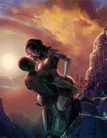 mass_effect___pick_up_the_pieces_by_ghostfire-d4x1rnf.png