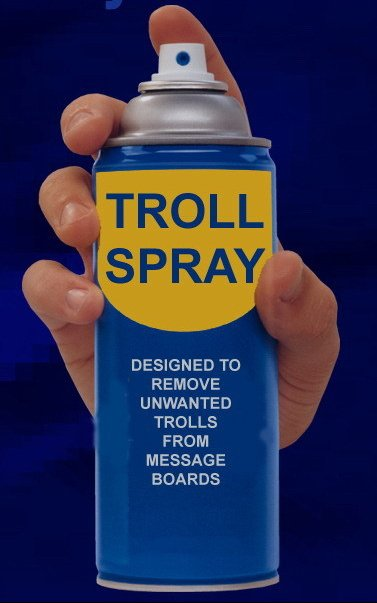 258Troll_spray