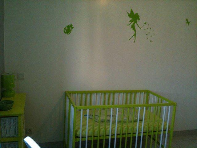 help couleurs pour chambre jumeaux mixtes. - Chambre de bébé ...