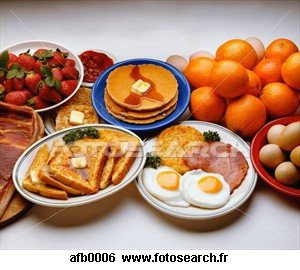 petit-dejeuner-nourritures_~AFB0006