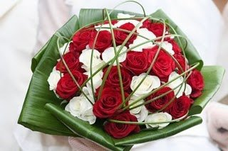 mariage-bouquet-perles-blanches-img