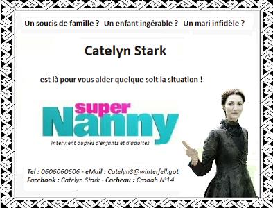 Catelyn - Copie