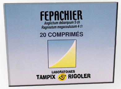 fépachier