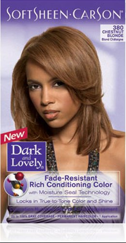voir limage en grand0 votes1 vote0 vote0 votes1 vote0 vote dark lovely moka - Dark And Lovely Coloration