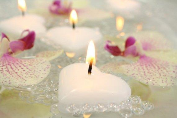 image-ange-bougies-coeurs-img