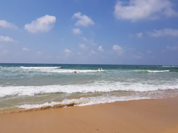 surf hossegor 19-07-18