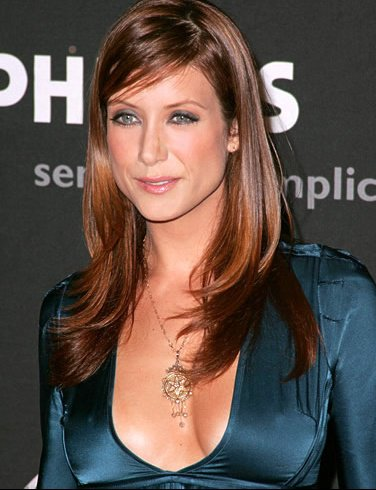 kate-walsh-picture-1