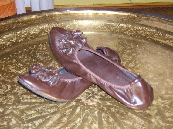 shoes17