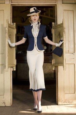 1940s-suit-fashion-nicole-kidman