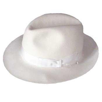 borsalino_blanc_chapeau