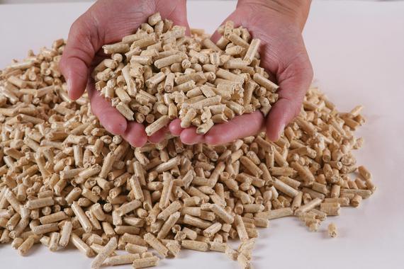 granules_bois_pellets