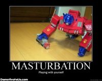 masturbation-transformer-prime-demotivational-posters