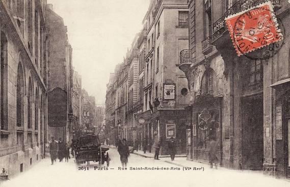 1343039604-F.F-2651-Paris-Rue-Saint-Andre-des-Arts-VIe-arrt-