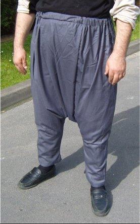 hab-pantalon-sarouel-gris-fonce