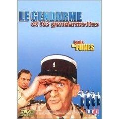 gendarmes et gendarmettes.JPG1.