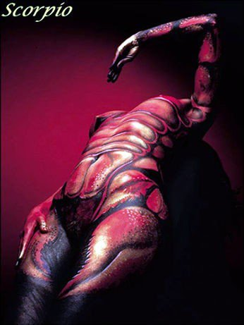 peinture-corps-scorpion-big