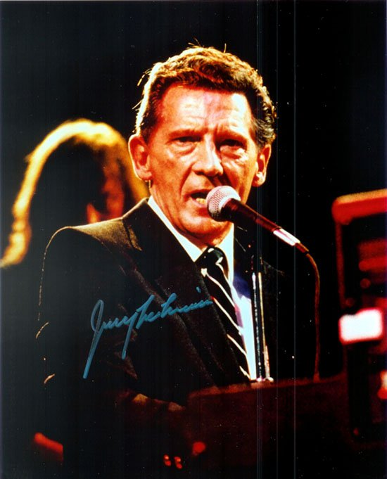 jerry-lee-lewis-jerry_lee_lewis_spb-big.jpg