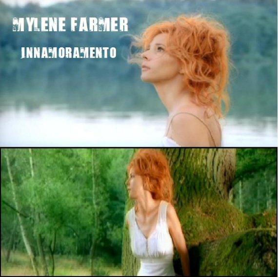 mylene-farmer-adore-innamoramento-img dans Les Clips de Mylène