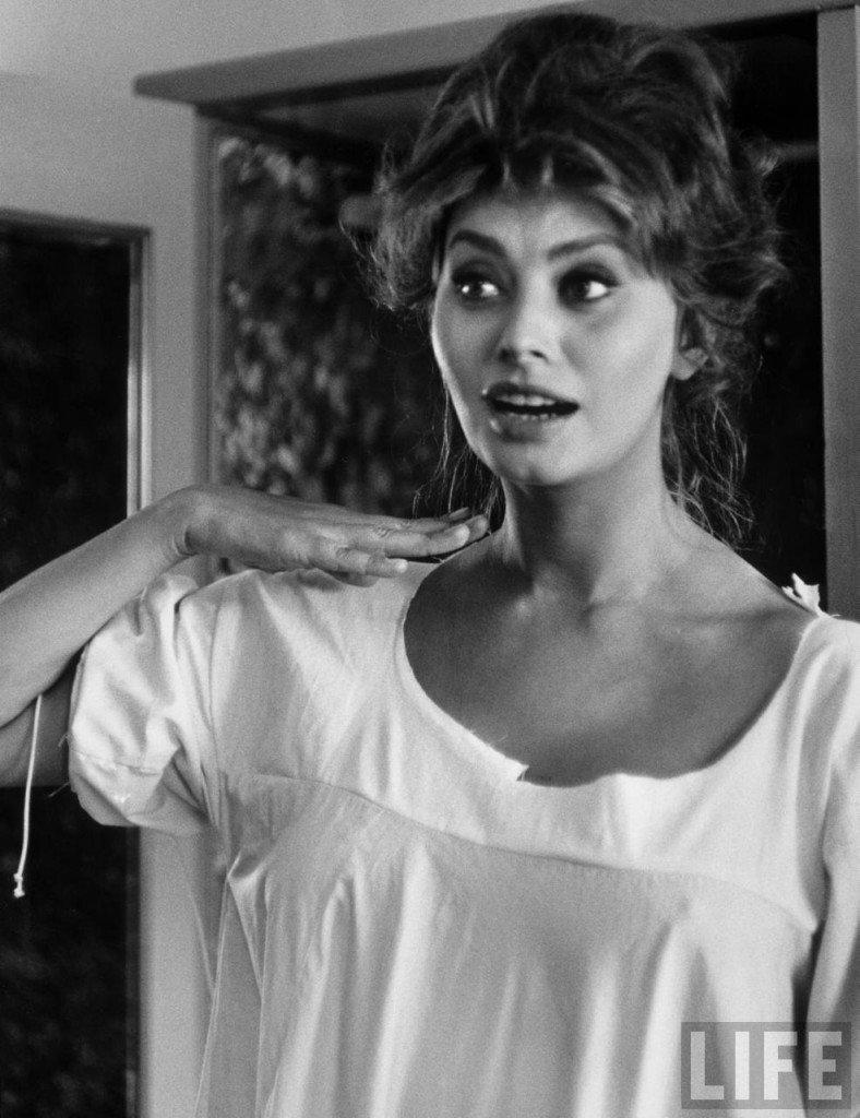 Sophia Loren 788x1024 Bigjpg