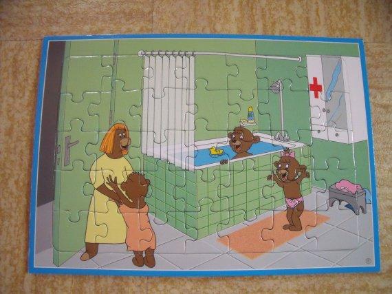 Le bain neuf 1e