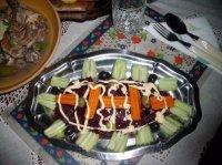 14.08 salade