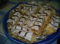 millefeuille 2012 007