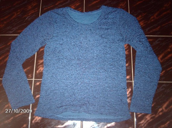T shirt ML T2 2e
