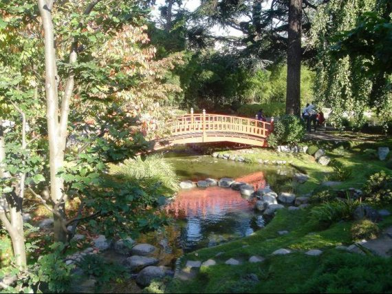 jardins-Albert-Kahn-3
