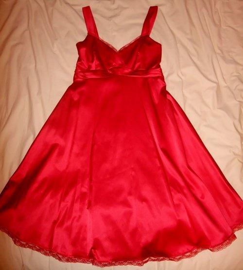robe_rouge