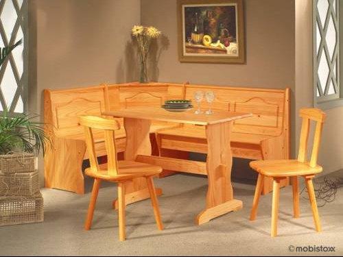 ensemble coin repas en tr s bon tat annonces forum vie pratique. Black Bedroom Furniture Sets. Home Design Ideas