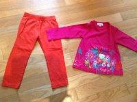 Pyjama la compagnie des petits 3 ans