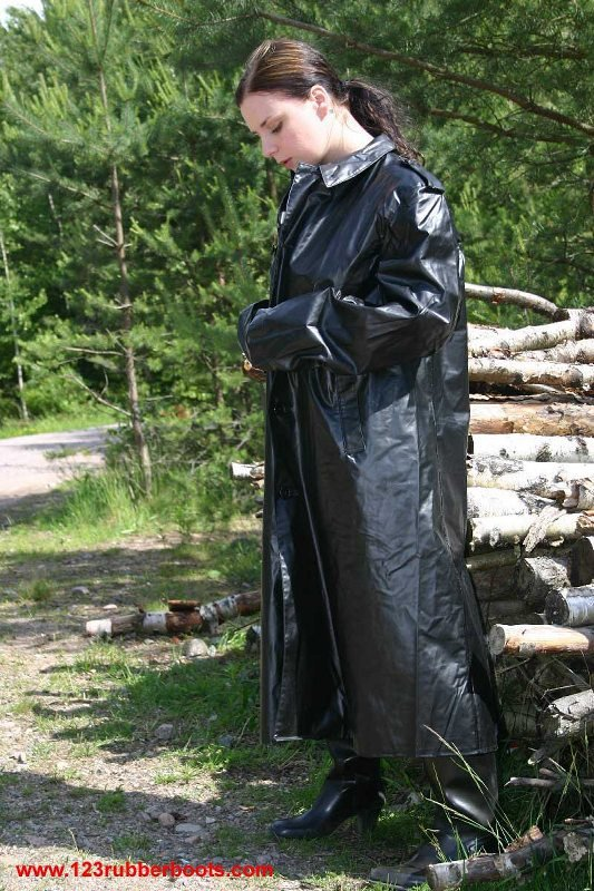 rubber-boots04