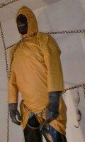 Yellow-16-s