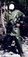 PHOTO_2321271_73571_4496712_main